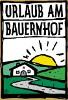 Urlaub am Bauernhof im Südburgenland