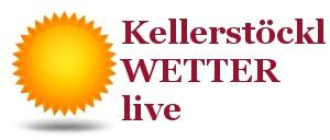Kellerstöckl WETTER live | Südburgenland Wetter